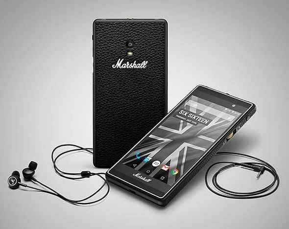 muzykalnyj_smartfon