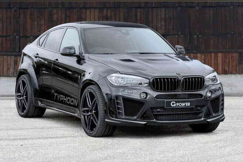 bmw_x6_m_typhoon