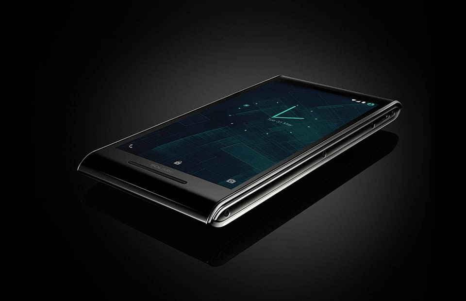 smartfon_solarin
