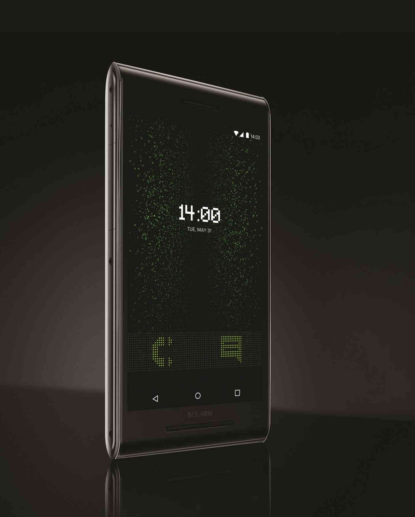 smartfon_solarin_2