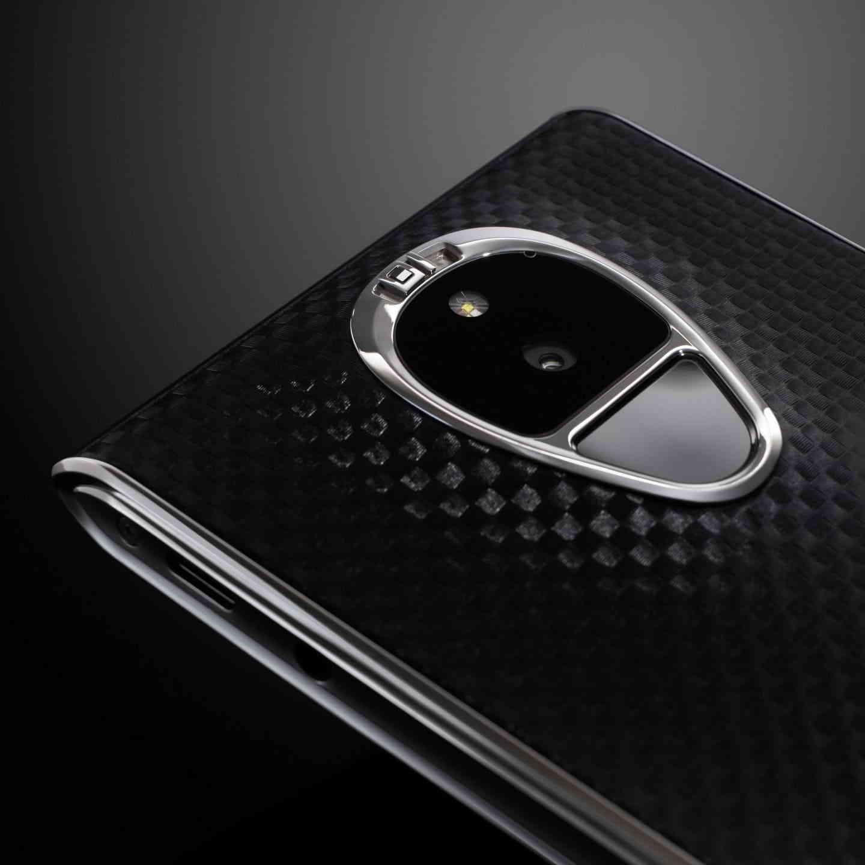 smartfon_solarin_3