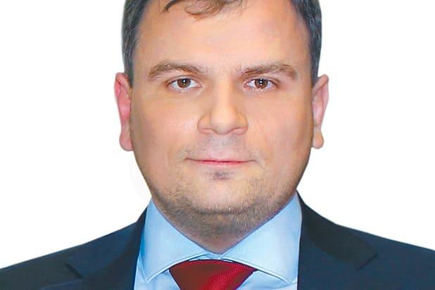sergej_ryzhov